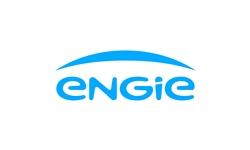 Engie (Cofely)