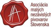 Asociácia malých nezávislých pivovarov Slovenska