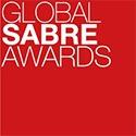 GLOBAL SABRE AWARDS